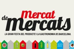 Mercat-de-Mercats-2012