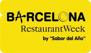 Barcelona Restaurant Week2